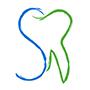 Praxis für Zahnmedizin - Dr. med. dent. Christian Schubert in Beeskow